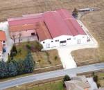 Azienda agricola Piazza A.S.G. - Loncon di Annone Veneto (VE) Italy