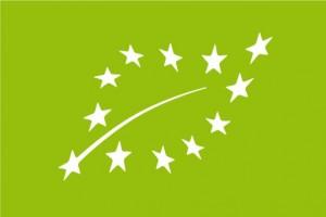agricoltura-biologica-logo-europeo-300x200