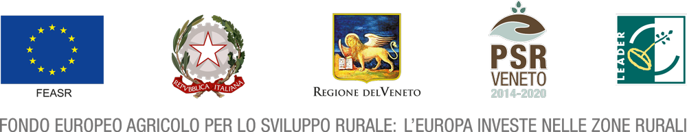 Fondo vitivinicola facebook